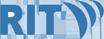 آژانس دیجیتال مارکتینگ | خدمات سئو  راهکار درست دیجیتال RIT