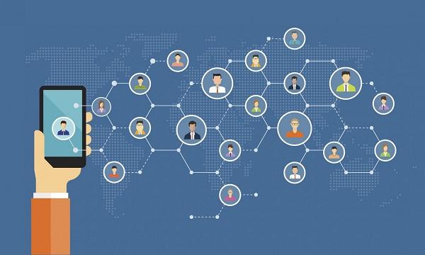 بازاریابی ویروسی یک روش ریسکی در بازاریابی دیجیتال