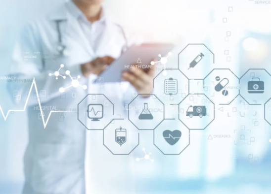بازاریابی دیجیتال برای پزشکان