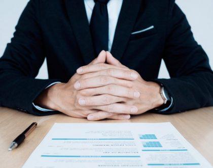 برای سنجش انگیزه کارجو، چه سوال هایی باید در مصاحبه شغلی بپرسیم؟ + نمونه سوالات سنجش میزان انگیزه کارجو