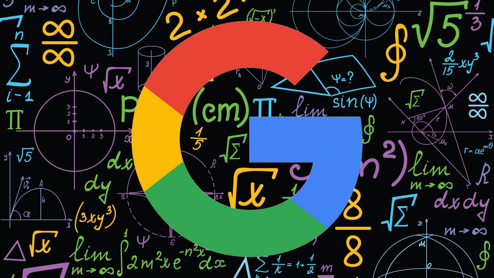چک لیست های گوگل ۲۰۲۰