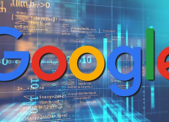 جدیدترین الگوریتمهای 2020 گوگل چه طور سایتها را ارزیابی میکنند؟