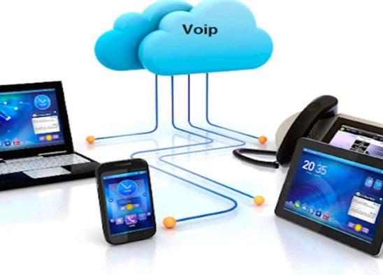 بهترین سرویس ویپ در ایران