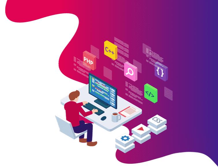 طراحی سایت در رشت چه مراحلی دارد؟