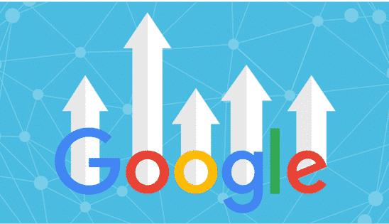 افزایش رتبه سایت در گوگل چیست و بهترین شرکت آن