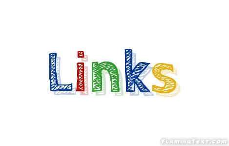 سه راه ساده برای ایجاد پیوند (لینک) با تصاویر