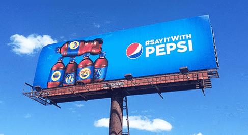 شرکت تبلیغاتی چه شرکتی است؟