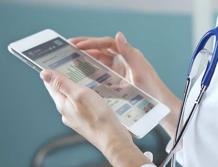 نتیجه نهایی؛ آیا داشتن وب سایت پزشکی خوب است یا خیر؟