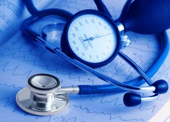 6 نکته مهم در تبلیغات سایت برای پزشک | آیا انجام بدهم یا خیر