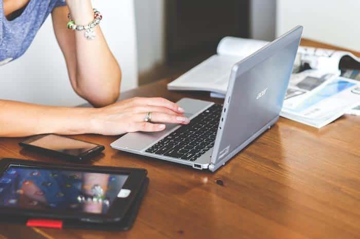 فرمول نوشتن عنوان برای مقاله، پست وبلاگ و شبکههای اجتماعی
