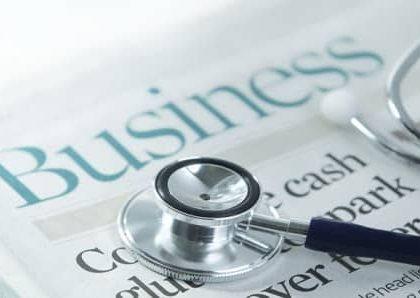 5 نکته تبلیغات پزشکی در اینستاگرام و چطوری باید مشاوره بگیرم