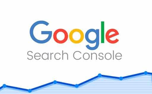 بخش removal در سرچ کنسول گوگل
