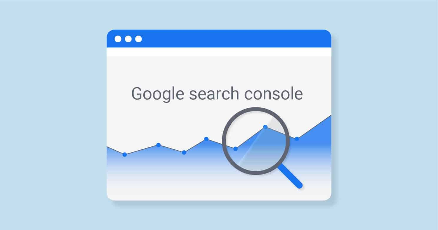 آموزش قست Removal در سرچ کنسول گوگل
