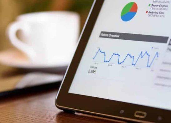 چگونه بهینه سازی موتور جستجو را برای برند خودتان انجام دهید؟
